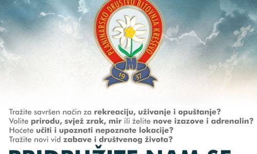 Članarine za 2012